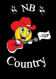 NBCOUNTRY